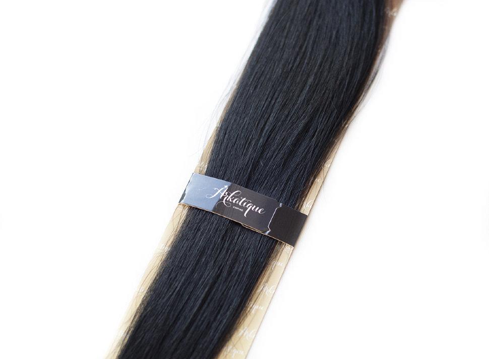 Пользуюсь недели, народные средства для роста волос отзывы оволосение мужскому типу