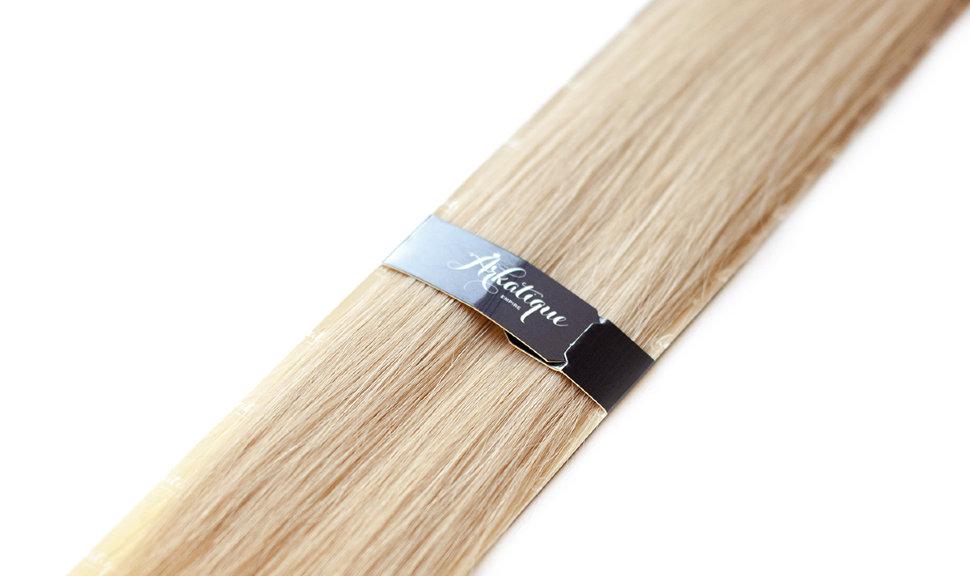 Некоторых золотой шёлк активатор роста волос отзывы