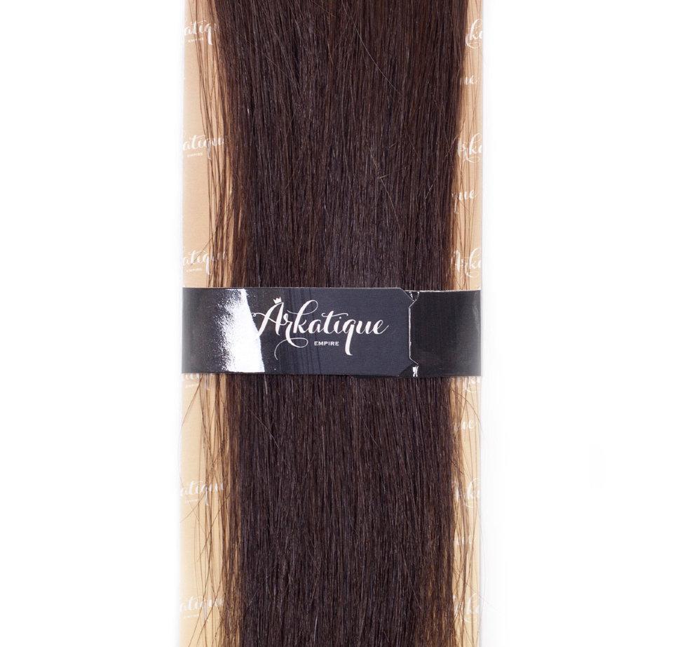 народное средство для быстрого роста волос на голове